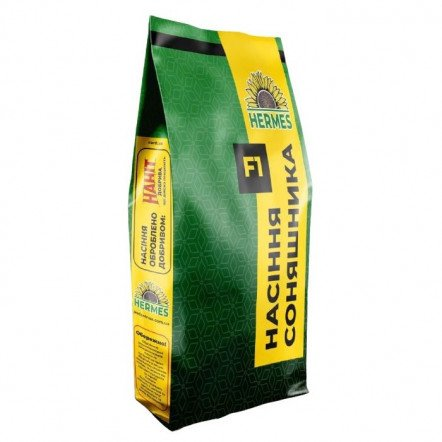 Семена Подсолнечника ANTEY - Цена за 1 пос/ед