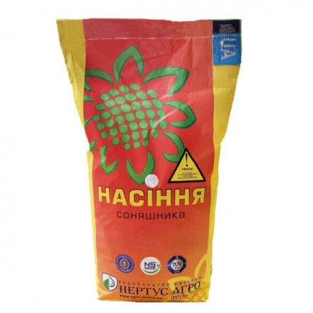 Семена Подсолнечника НС Х 978 - Цена за 1 пос/ед
