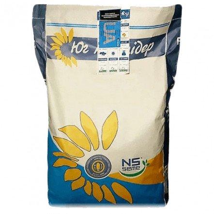 Семена Подсолнечника НС Х 6749 - Цена за 1 мешок
