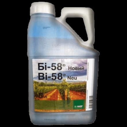 Би 58 Новый Инсектицид - Цена за 5 л
