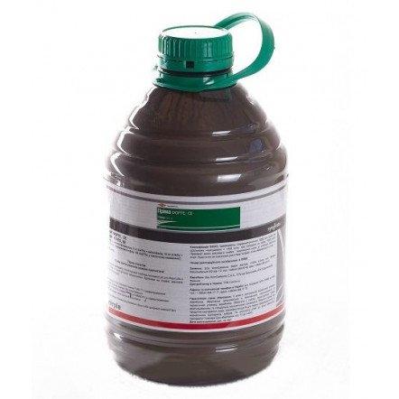 Гербіцид Пріма - Ціна за 5 л