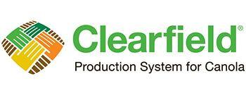 Евролайтинг для гибридов подсолнечника системы ClearField
