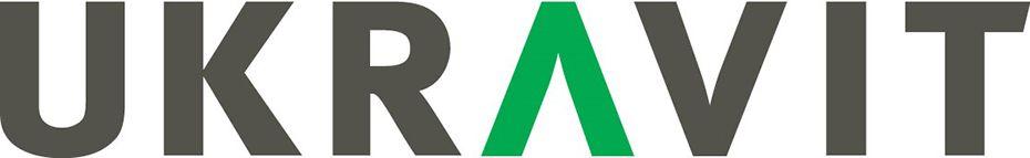 https://agroplant.com.ua/image/tovar/content/logo-ukravit-product-agroplant.com.ua.jpg